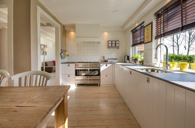 okna v kuchyni.jpg