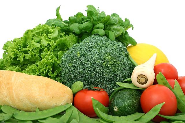 bageta se zeleninou.jpg