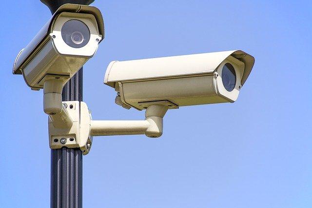 bezpečnostní kamery.jpg