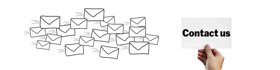 kreslené obálky